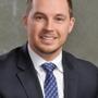 Edward Jones - Financial Advisor: Cameron T Starke