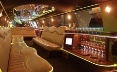 Jewel Limousine Inc