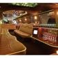 Jewel Limousine Inc - Plantation, FL