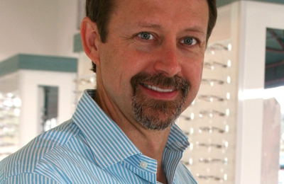 Richard Marrotte,OD,PA - Boca Raton, FL