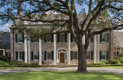 Metairie Park Country Day School - Metairie, LA