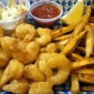 Lazy Joe's Fish & Chips - Las Vegas, NV