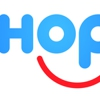 IHOP - CLOSED