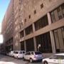 San FRNCSC PBLC Works Accountant Division