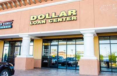 Payday loan in kansas city missouri picture 3