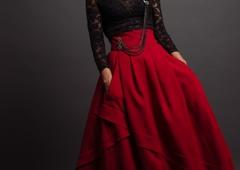 Alis Fashion Design - Phoenix, AZ