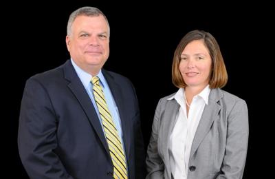 Anderson & Hart, PA - Tallahassee, FL