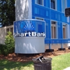 SmartBank Tuscaloosa, AL (University)