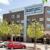 Delaware County Memorial Hospital - Emergency Department