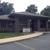 Feldmeyer Financial  Group - Ameriprise Financial Services, Inc.,