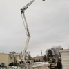 Michaels Tree Service LLC