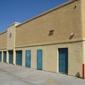 Storage West Self Storage - Poway, CA