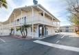 Motel 6 - Phoenix, AZ