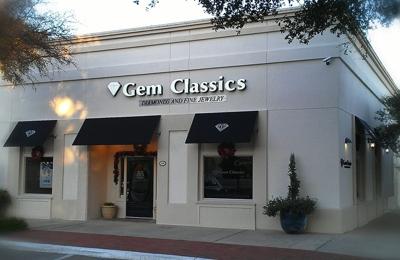 Gem Classics, LLC - Dallas, TX