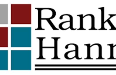 Rank & Hanna PLLC - Corpus Christi, TX