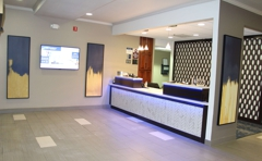 Best Western Plus Kansas City Airport-KCI East