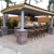 New Dimensions Landscaping Inc.