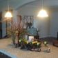 Oakwood Homes - Fletcher, NC