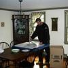 Eldredge & Bourne Moving and Storage