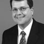 Edward Jones - Financial Advisor:  Will O'Hearn