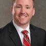 Edward Jones - Financial Advisor: Eric Alpers