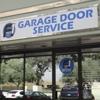 A1 Garage Door Service of Austin