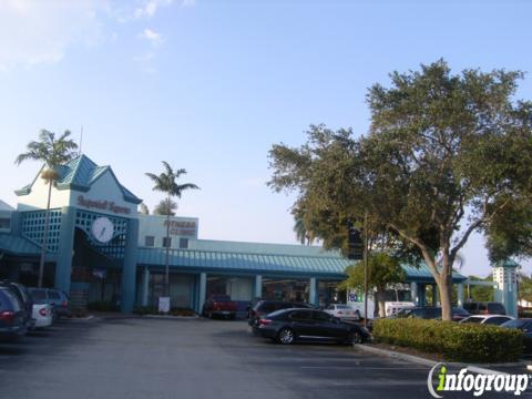 Meltini Kitchen U0026 Bath 5975 N Federal Hwy, Fort Lauderdale, FL 33308    YP.com