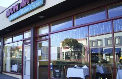 Buon Appetito Restaurant - Hayward, CA