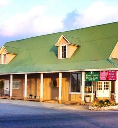 Robertsdale Dental Care - Robertsdale, AL