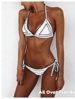 Yes yes we have the best spray tans out there. Check us out we are all Over Florida www.FlashyLashies.com