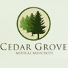 Cedar Grove Medical Associates