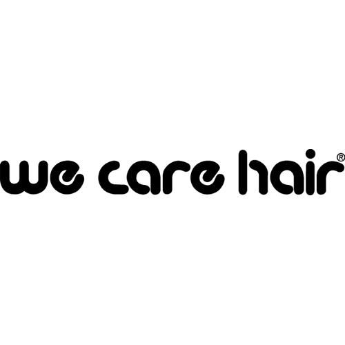We Care Hair 4462 Buffalo Gap Rd Abilene Tx 79606 Yp Com