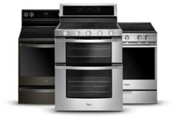 JB  Appliance Repair &  Home Services