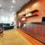 Fairfield Inn & Suites by Marriott Houston Northwest/Willowbrook