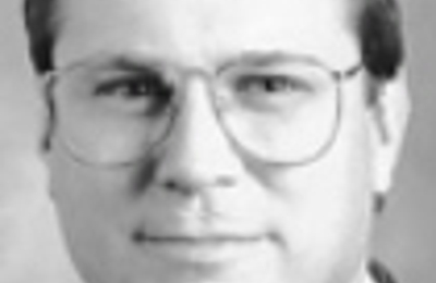 Dr. Kenneth W Compton, MD - Charlotte, NC
