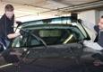 Auto Glass Now Bridgeton - Bridgeton, MO