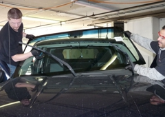 auto glass now tulsa tulsa ok - Auto Glass Repair Tulsa Ok
