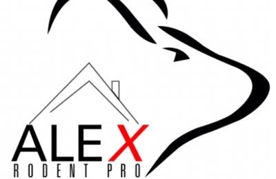 Alex Rodent Pro - San Jose, CA