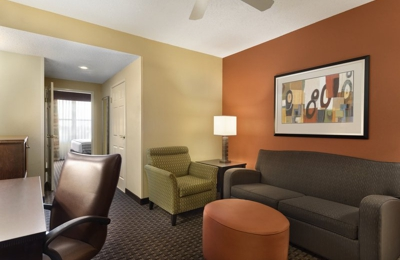 Holiday Inn Express & Suites Evansville - Evansville, IN