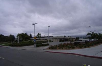City of Foster City - San Mateo, CA