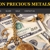 Houston Precious Metals