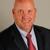 Allstate Insurance Agent: Thomas Botts