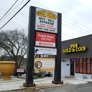 PGS Gold & Coin - Palatine, IL