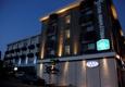 Best Western Plus Hollywood Hills Hotel - Los Angeles, CA