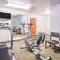 Microtel Inn & Suites by Wyndham Miami - Miami, OK