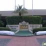 Windermere Travel, a Condado Travel Company - Orlando, FL
