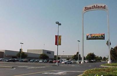 Bank of America-ATM - Hayward, CA