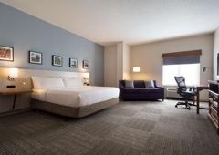 Hilton Garden Inn Wilkes Barre - Wilkes Barre, PA