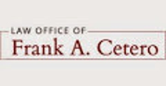 Law Office of Frank A. Cetero - West Islip, NY