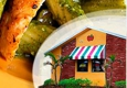 Nino's Pizza and Cafe - Port Saint Lucie, FL